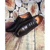 Giày nam kiểu GN02
