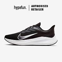 Giày Chạy Bộ Nam Nike Zoom Winflo 7
