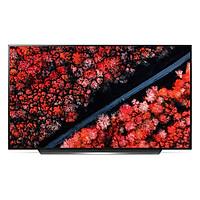 Smart Tivi OLED LG 65 inch 4K UHD 65C9PTA   - Hàng chính hãng