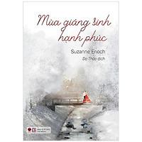 Sách - Mùa giáng sinh hạnh phúc
