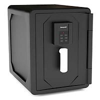 Két an toàn chống cháy,chống nước Mỹ Honeywell 2901 khoá điện tử - Chính Hãng