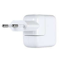30W USB-C Power Adapter Compatible with Apple Macbook