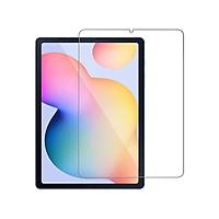 Dán màn hình cường lực Samsung Galaxy Tab S6 Lite GOR - Hàng Nhập Khẩu