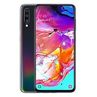 Điện Thoại Samsung Galaxy A70 (64GB/4GB) - Hàng Chính Hãng