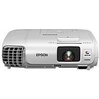 Máy chiếu EPSON EB-X400 - Hành chính hãng