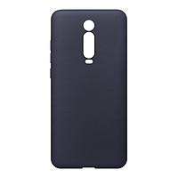 Ốp Lưng Dẻo Dành Cho Xiaomi Redmi K20/ Redmi K20 PRO - Hàng Chính Hãng