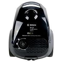 Máy Hút Bụi Bosch BGN21800 - Hàng Chính Hãng