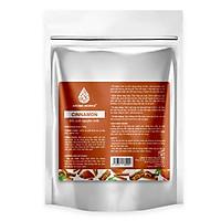 Bột Quế Nguyên Chất Aroma Works Cinnamon Powder - 100g