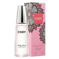 Nước Hoa Nữ Cindy Pinky Sweet 30ml Chính Hãng