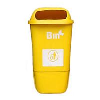 Thùng rác BIN 60