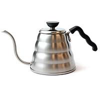 Ấm Pha Cafe Hario Bouno 1200ml