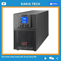 BỘ LƯU ĐIỆN APC EASY UPS SRV 1000VA 230V