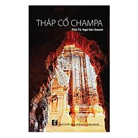 Tháp Cổ Champa