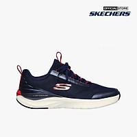 SKECHERS - Giày sneaker nam thắt dây Ultra Groove Zardov 232029-NVRD