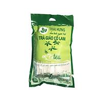 Trà Giảo Cổ Lam Thái Hưng (Bịch 50 túi lọc x 5g)