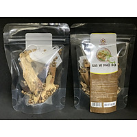 Gia vị nấu phở bò đúng vị 25g - 3 gói - Chinh Spicy