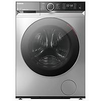 Máy giặt Toshiba Inverter 9.5 Kg TW-BK105G4V - Chỉ giao HCM