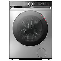 Máy giặt Toshiba Inverter 9.5 Kg TW-BK105G4V - Chỉ giao Hà Nội