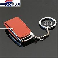 USB 3.0 dung lượng 2TB cao cấp