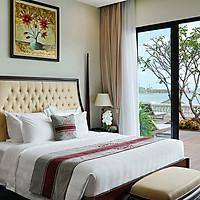 Vinpearl Resort 5* Nha Trang - Villa 04 Phòng Ngủ...