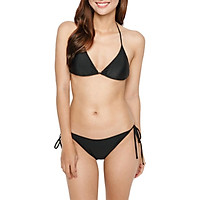 Bikini Cơ Bản Tam Giác BIKINI PASSPORT BS143 (Free Size)