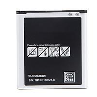 Pin dành cho Samsung J2/G360 (2000mAh) - Hàng Chính Hãng