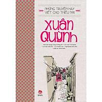 Sách - Những truyện hay viết cho thiếu nhi - Xuân Quỳnh