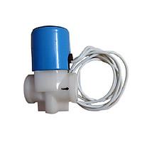 Van điện từ máy lọc nước RO – 24V