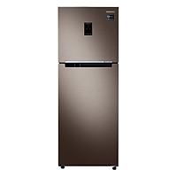 Tủ Lạnh Inverter Samsung RT29K5532DX/SV (299L) - Hàng chính hãng