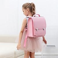 Balo cặp Chống Gù lưng Quality Schoolbag mẫu mới cho bé từ lớp 1