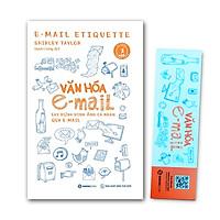 Văn Hóa Email: Xây Dựng Hình Ảnh Cá Nhân Qua Email ( Năm 2020 )