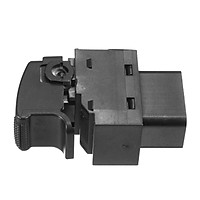 window Switch Left Rear /Right front /right rear Window Lifter Switch For Hyndai Tucson 93580-2E000