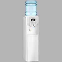 Cây Nước Nước Nóng Lạnh CNC CNC816HC - Hàng Chính Hãng
