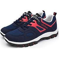 Giày thể thao nam, giày chạy bộ, leo núi, chống trơn trượt PETTINO - TS09