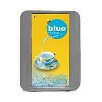 Máy lọc nước Ion Canxi BlueFilters Aragonite H4 - Made in Germany - Hàng chính hãng