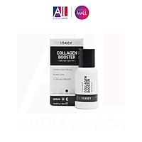 Tinh chất The INKEY List Collagen Booster Serum 30ml