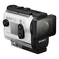 Máy Quay Cảnh Hành Động Sony FDR-X3000R - Hàng Chính Hãng