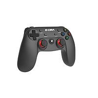 Tay cầm chơi game Fifa Online 4, PS4, Liên quân, Pubg  E-DRA EGP7601 - Hàng chính hãng