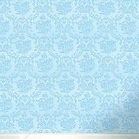 10m Decal giấy dán tường có sẵn keo chống nước khổ, chống thấm 0.45m GDT_BTS3