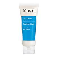 Mặt nạ đất sét hút dầu & ngừa mụn Murad Clarifying Mask 75 gram