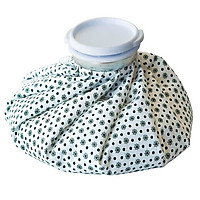 Túi chườm lạnh (ICE BAG) - Size 6
