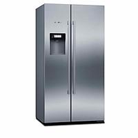 Tủ Lạnh Bosch SIDE BY SIDE KAD92HI31 - hÀNG CHÍNH HÃNG