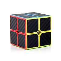Trò chơi ảo thuật : Rubik Carbon 2x2