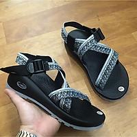 Giày Sandal Chaco Nam Mã D41 Ảnh Thật