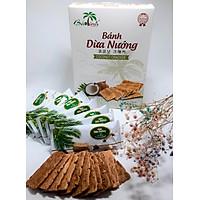Bánh Dừa Bảo Linh Hộp 200 g