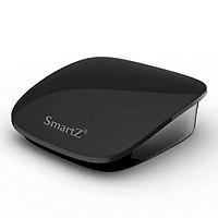 Bộ Điều Khiển Nhà Thông Minh SmartZ SRM - Hàng chính hãng