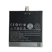 Pin cho Điên thoại HTC Desire 816 (BOP9C100) - 2600mAh
