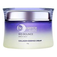 Kem dưỡng da tươi sáng và căng mọng Bio-essence Bio-Bounce Collagen (50g)