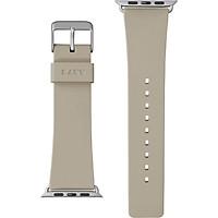 Dây đeo Active Watch Strap For Apple Watch Series 4 ( 42mm ) - Hàng chính hãng