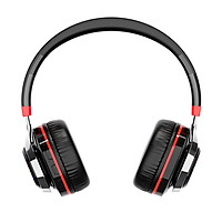 Tai Nghe Bluetooth Borofone B08 - Hàng Chính Hãng